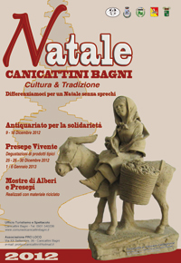 clicca e vedi la brochure